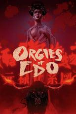 The Orgies of Edo