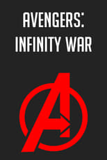 Avengers: Infinity War small poster