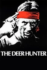 The Deer Hunter - one of our movie recommendations