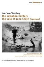 The Case of Lena Smith