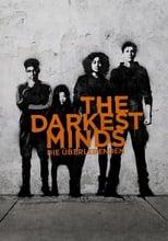 The Darkest Minds small poster