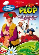 Kabouter Plop - Het kabouterziekenhuis