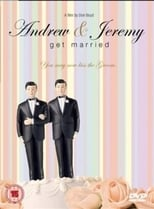 Andrew and Jeremy Get Married