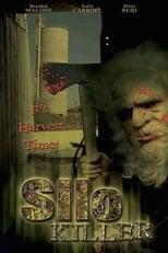 Silo Killer