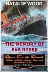 The Memory of Eva Ryker