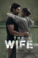 Image The Wife (2021)