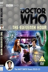 Doctor Who: The Eleventh Hour