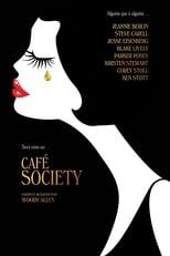 Café Society (2016) Torrent Dublado e Legendado