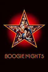 Boogie Nights: Prazer Sem Limites (1997) Torrent Dublado