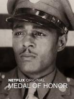 Medal of Honor 1ª Temporada Completa Torrent Dublada e Legendada