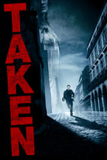 Taken - one of our movie recommendations