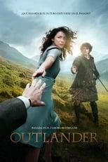 VER Outlander (2014) Online Gratis HD