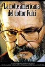 The American Night of Dr. Lucio Fulci