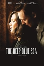 Image The deep blue sea