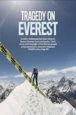 Everest Avalanche Tragedy (2014) Torrent Dublado