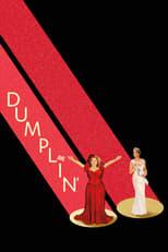 VER Dumplin (2018) Online Gratis HD