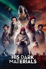His Dark Materials Season 1