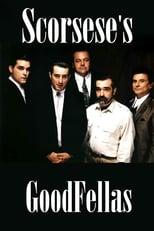 Scorsese's Goodfellas