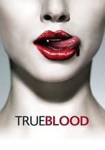 True Blood 1ª Temporada Completa Torrent Dublada e Legendada