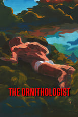 Poster for The Ornithologist