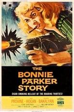La historia de Bonnie Parker