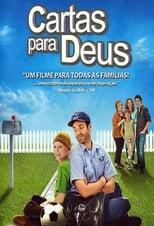 Cartas para Deus (2010) Torrent Dublado