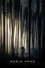 Putlocker Robin Hood (2018)