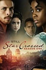 Still Star-Crossed 1ª Temporada Completa Torrent Legendada