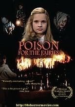 Poison for the Fairies