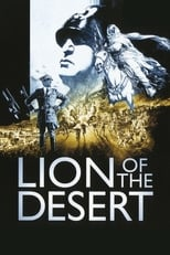 Image Lion of the Desert – Leul deșertului (1980)