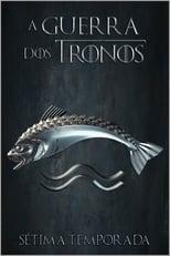 Game of Thrones 7ª Temporada Completa Torrent Dublada e Legendada