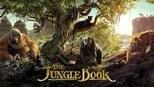 The Jungle Book small backdrop