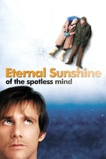 Image Eternal Sunshine of the Spotless Mind