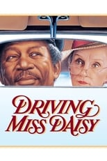 Driving Miss Daisy - one of our movie recommendations