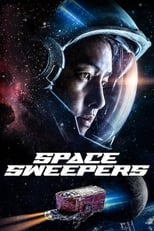 Image Space Sweepers (Seungriho) (2021)