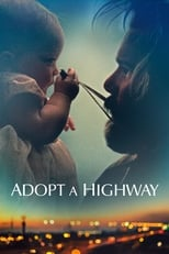 Image Adopt a Highway (2019)