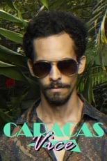 Caracas Vice