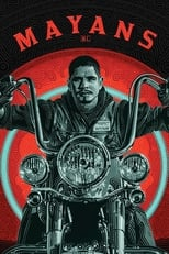 Mayans M.C. Season: 1, Episode: 9