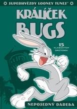 Looney Tunes Super Stars Bugs Bunny: Wascally Wabbit