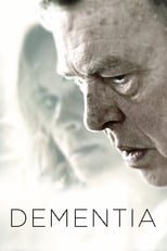 Dementia (2015) Torrent Dublado e Legendado