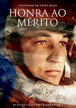 Honra ao Mérito (2017) Torrent Dublado e Legendado