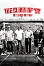 Image The Class of 92 (2013)