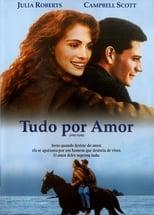 Tudo por Amor (1991) Torrent Dublado