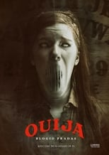 Ouija: Origin of Evil small poster