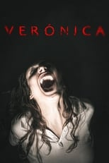 Verónica (2017) Torrent Dublado e Legendado