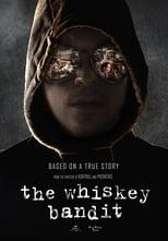 The Whiskey Bandit
