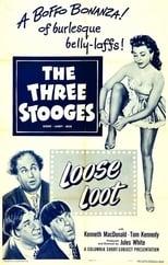 Loose Loot