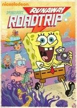 SpongeBob's Runaway Roadtrip