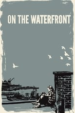 On the Waterfront - one of our movie recommendations