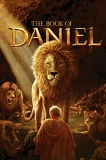 Image The Book of Daniel (2013)